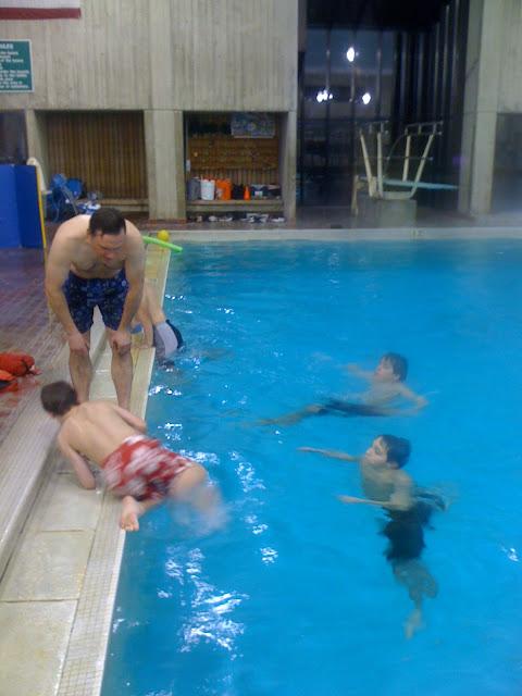 2011 Swim Test - IMG_0339%255B1%255D.JPG