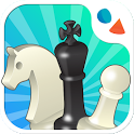 Chess Casual Arena icon
