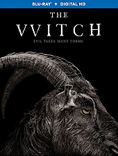 Witch[3]