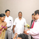 Launching of Accessibility Friendly Telangana, Hyderabad Chapter - DSC_1276.JPG