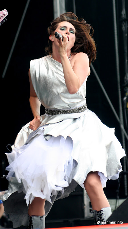 Within Temptation @ TGF - IMG_0839.JPG