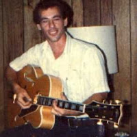 1970s-Jacksonville-20
