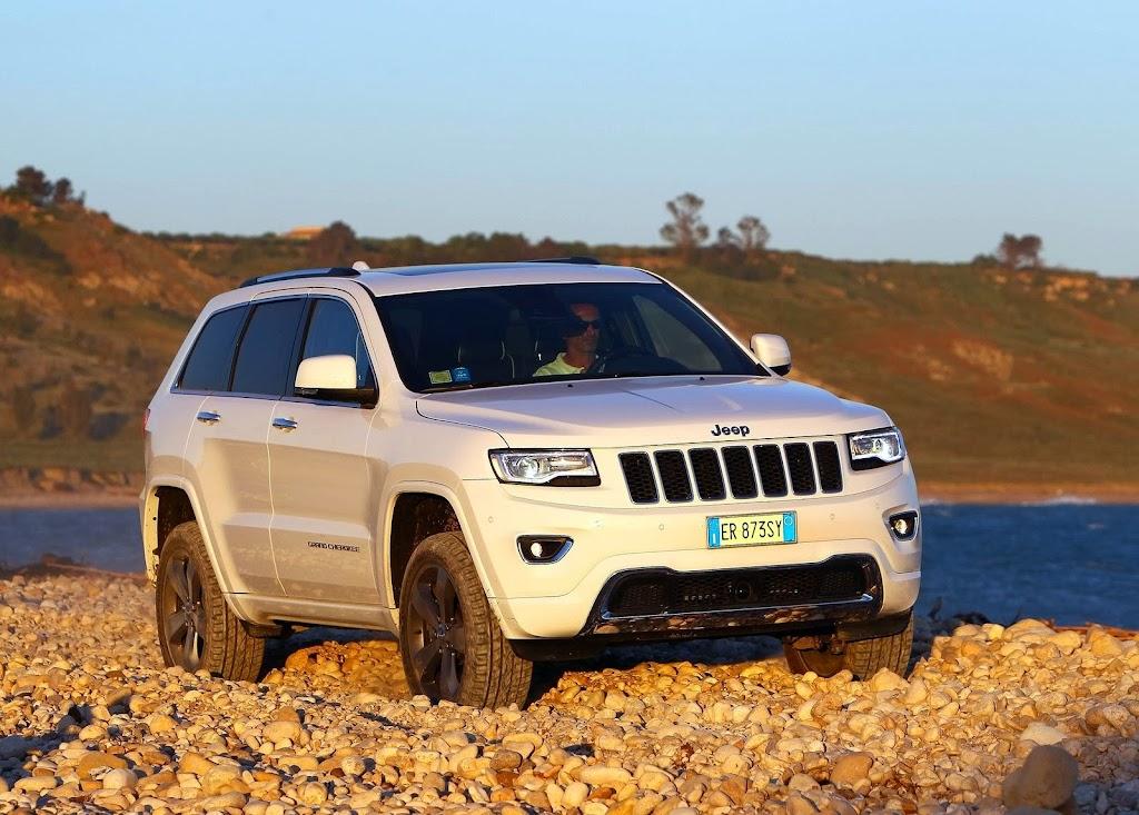 Makyajli-2014-Jeep-Grand-Cherokee-1