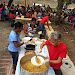 FundoVida realiza Jornada de Reflexión sobre Semana Santa, 2014