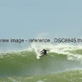 _DSC8845.thumb.jpg