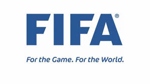 FIFA announces simplified format for World Cup draw