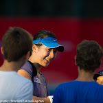 Kai-Lin Zhang - Prudential Hong Kong Tennis Open 2014 - DSC_4619.jpg