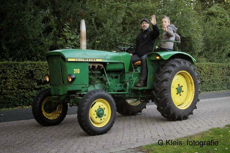 Oldtimers Nieuwleusen 2014 - IMG_1099.jpg