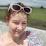 Valarie Lima's profile photo