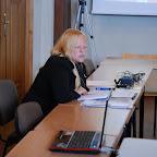 Warsztaty dla nauczycieli (2), blok 4 i 5 20-09-2012 - DSC_0643.JPG