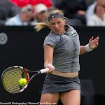 Michaella Krajicek - Topshelf Open 2014 - DSC_6003.jpg