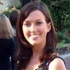 Jenna Dillier Barbe