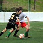 Moratalaz 0 - 0 Trival Valderas  (48).JPG