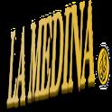 La Medina 93 icon