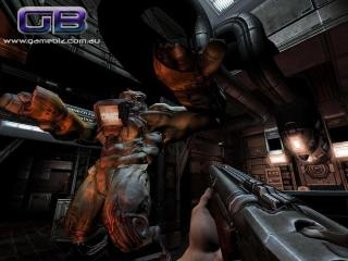 weapon and spawn monster image Find all our doom 3 cheats for pc listmonsters = lists images of monsters spawn weapon_soulcube = soul cube spawn monster_zombie_fat = fat zombie.