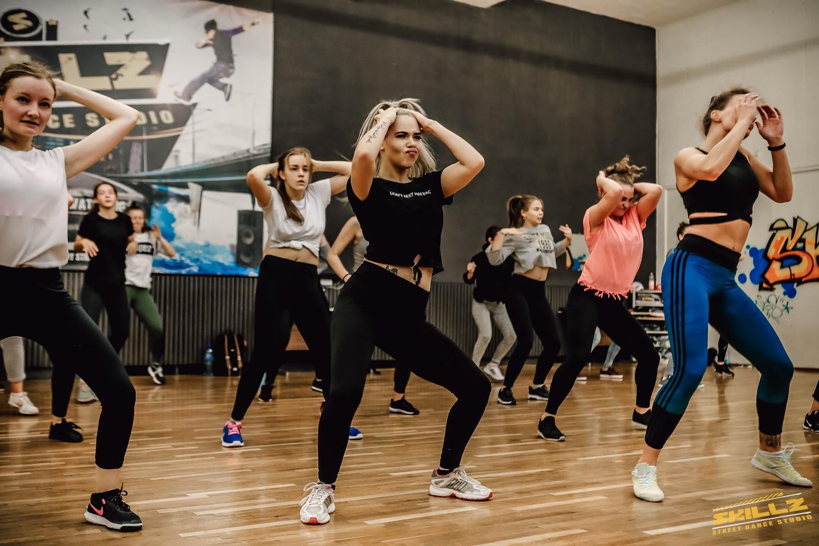 Dancehall Takeover seminarai (Jamaika, Belgija, Prancuzija) - IMG_8047.jpg