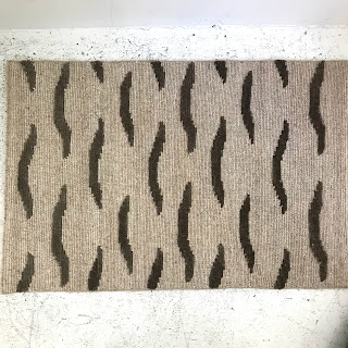 Obeetee NEW Small Area Rug #8