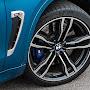 Yeni-BMW-X6M-2015-100.jpg