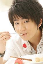 Chen Di China Actor