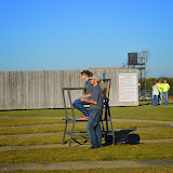 Pulling for Education Trap Shoot 2014 - DSC_6294.JPG