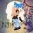 Fantage Alyssa avatar image