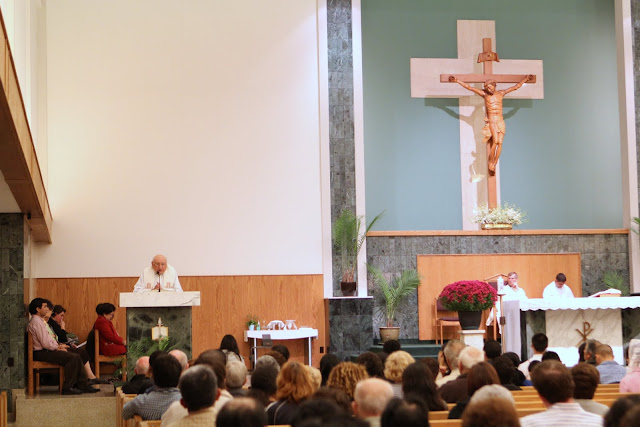 Our Lady of Sorrows Celebration - IMG_6251.JPG