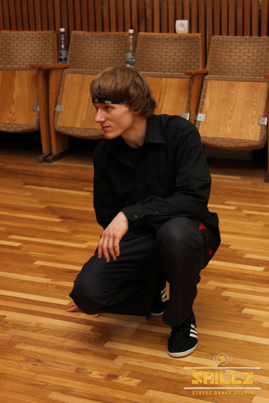 YAN (Russia) Bboying seminaras - IMG_0669.jpg