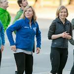 2014.04.28 Tartu Kevadpäevad 2014 - AS20140428KEVADP_036S.JPG