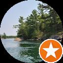 A B.,AutoDir