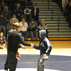 Wrestling - UDA at Newport - IMG_4680.JPG
