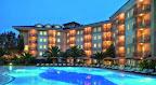 Фото 2 Ak-ka Claros Hotel