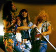 bon-jovi-monsters-of-rock-1987-bruce-dickinson-dee-snider-paul-stanley