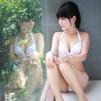 [XiuRen] 2014.07.29 No.186 妮儿Bluelabel [65P249MB] 0033.jpg