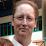 Blain Nelson's profile photo