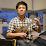 Cung Tran's profile photo
