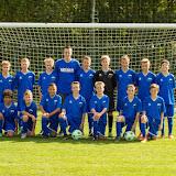 2016-09-22 Schoolvoetbal