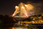 Bridge Fireworks.019