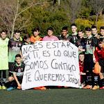 Morata 3 - 1 Illescas  (2).JPG