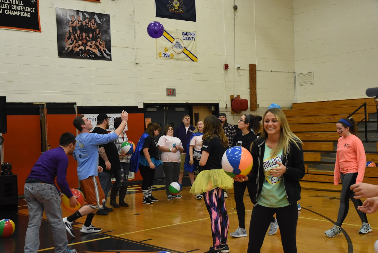 2018 Mini-Thon - UPH-286125-50740676.jpg
