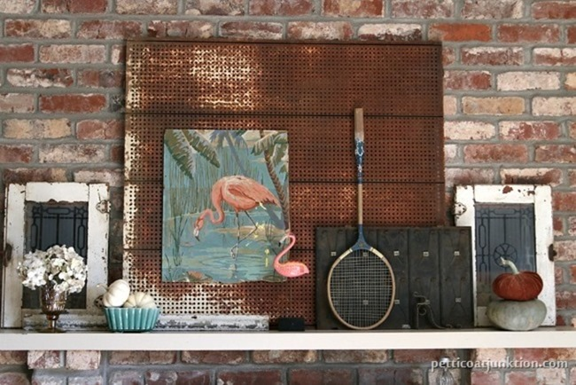 pink-flamingo-mantel-decor-Petticoat-Junktion_thumb