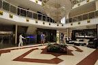 Фото 8 First Class Hotel