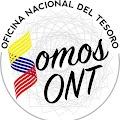Providencia mediante la cual se designa a Pedro Manuel Silva Oliveros, como Director General de Cuenta Única, de la Oficina Nacional del Tesoro