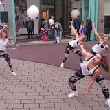Wit Weekend Arnhem Jill Moves (24).png