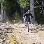 Trail & Technik jagdhof.bike (121).JPG