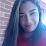 Eivimar Presilla Leota's profile photo