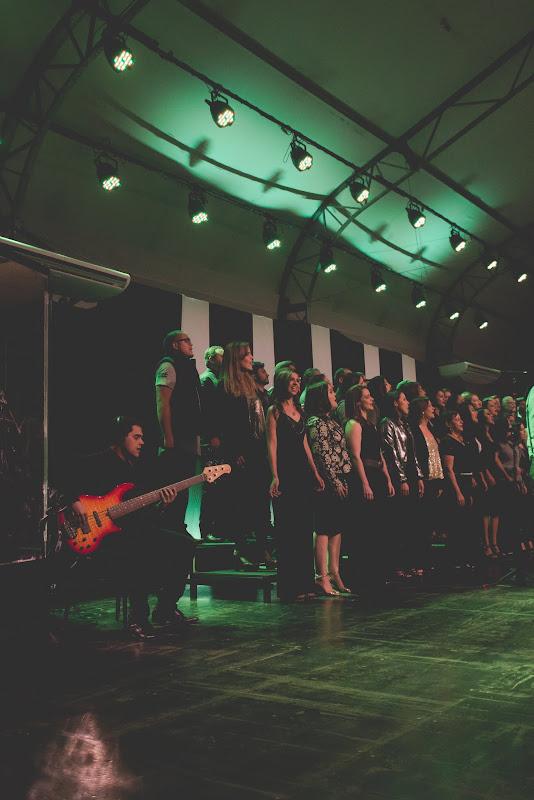 20171217-MusicalNatal-297