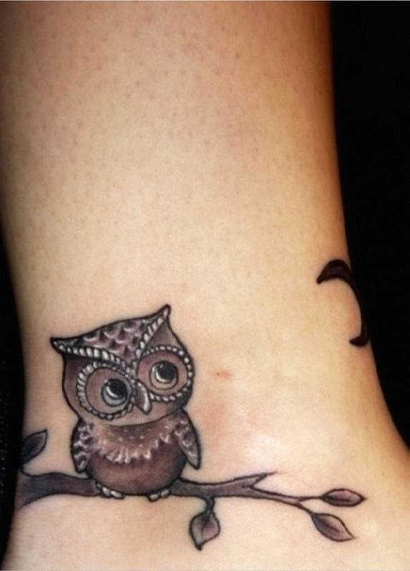 coruja_tornozeleira_tatuagem