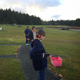 Thursday Night Trap Shooting - IMG_3656.jpg