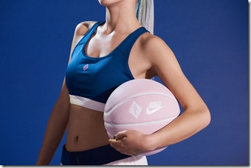 NikeLab x Pigalle_14