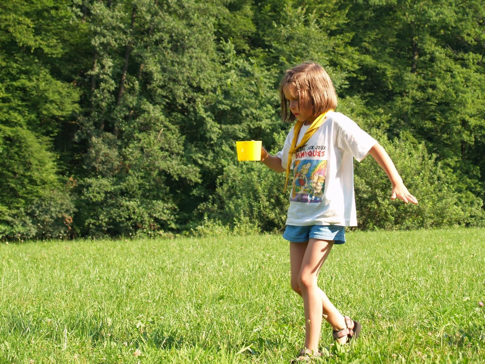 Taborjenje, Lahinja 2006 2.del - P0148306.JPG